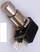 Viking Igniter Sparker Switch - PE050063
