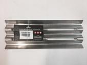 Napoleon LEX, Mirage Sear Plate - N305-0057-M01