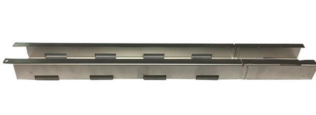 FireMagic Echelon Support Wood Chip - 3062-02