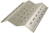 Solaire Vaporizer/Flavor Tray - SOL-4486R