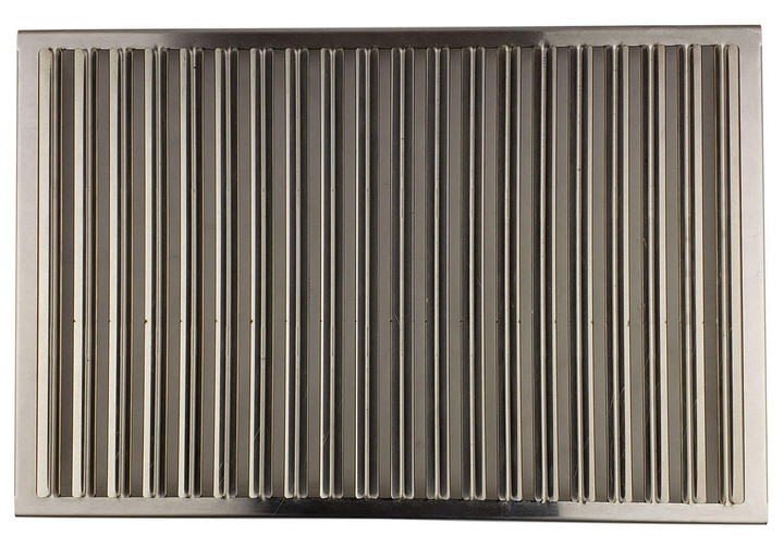 Solaire AA23A Stainless Cooking Grate