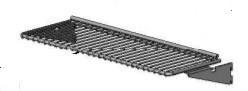 - Alfresco ALX2-30 Warming Rack 10-99999 & Lower - 510-0145