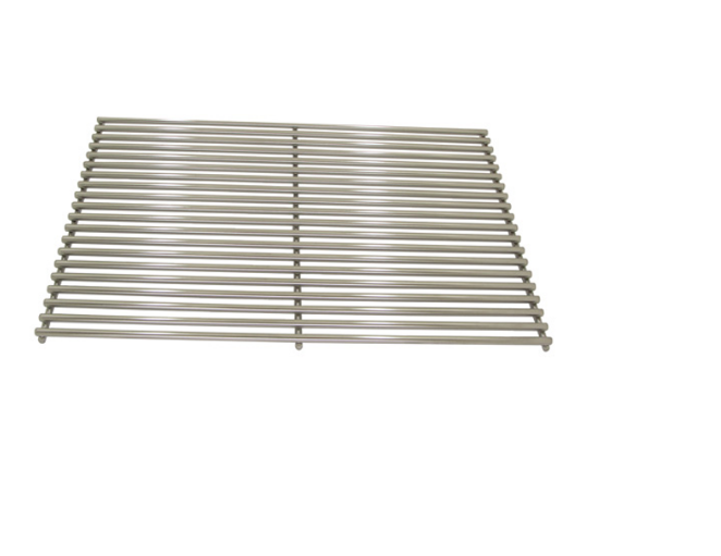 DCS BGB30 Cooking Grate - 212925