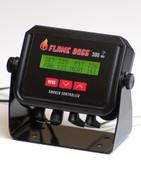 Flame Boss 300 Kamado Smoker Controller