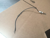 """PGS 14"""" Igniter Electrode"""