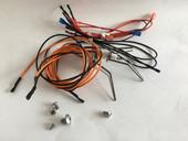 "Lynx 42"" Electrode Kit (2006 - H Series)"