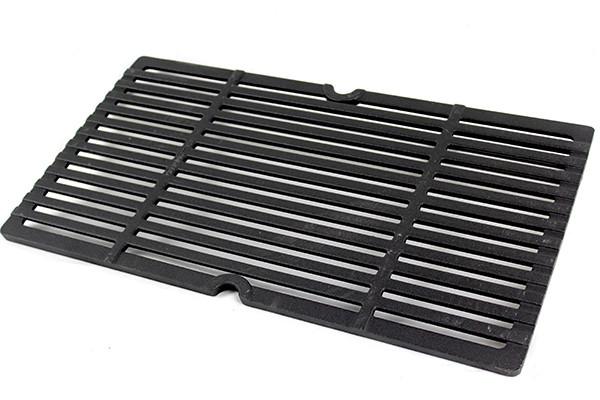 Charbroil, Kenmore, Tuscany, Uniflame cooking grate