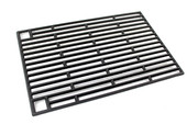 Brinkmann Cast Iron Cooking Grid