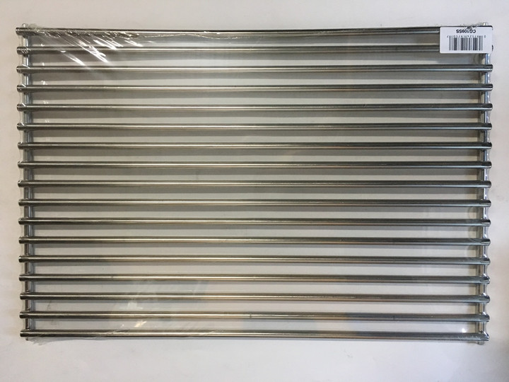 DCS, Kenmore Stainless Cooking Grid - CG109