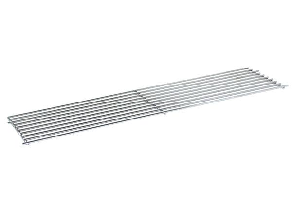 MHP JNR Stainless Steel Drop-In Warming Rack