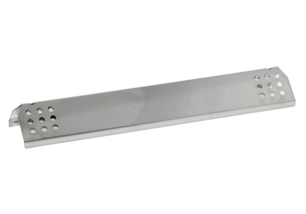 Nexgrill Stainless Heat Distribution Plate - NGHP2