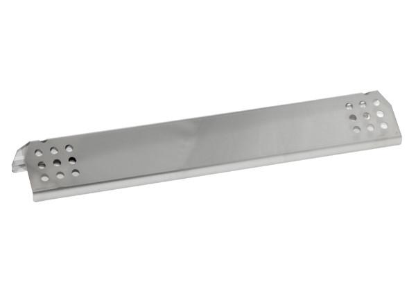 Nexgrill Stainless Heat Distribution Plate - NGHP2