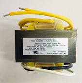 DCS Transformer 24 VAC - 211775