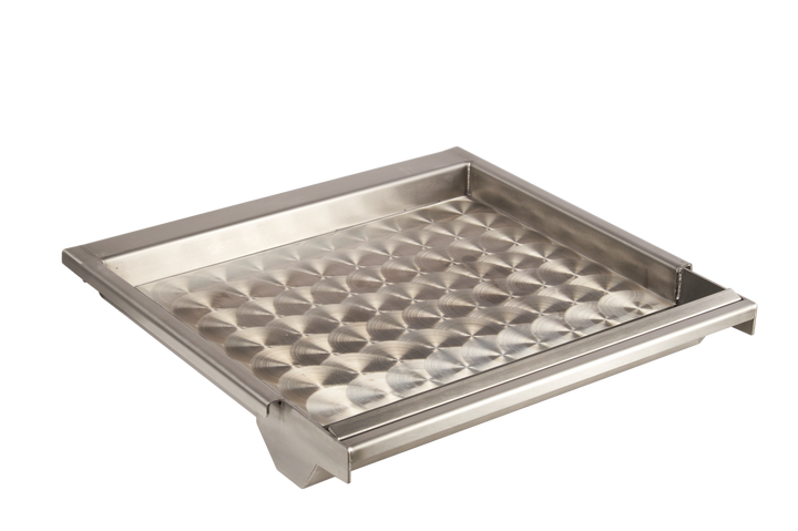 Fire Magic Stainless Steel Griddle 3515