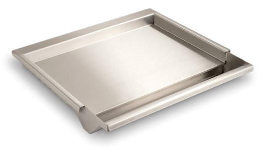 AOG Stainless Griddle
