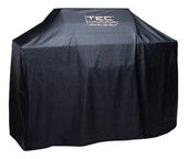 TEC Patio, Sterling Patio Freestanding Grill  Vinyl Cover - PFR2FC2