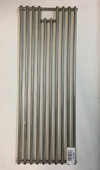 Bull Stainless Steel Cooking Grate Replaces 16517