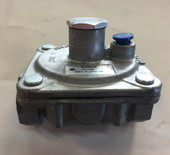 Alfresco Gas Appliance Regulator - 220-0280