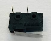 Wolf 814664 Valve Micro-switch
