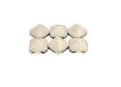 Wolf Briquettes, 6 Count - 814550