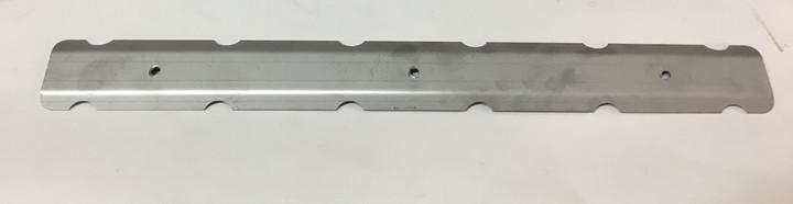 Alfresco ALX2-36 Briquette Tray Lock Bar - 100-2221