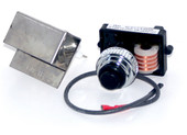 MHP JNR, WNK, TJK Electronic Ignition Set