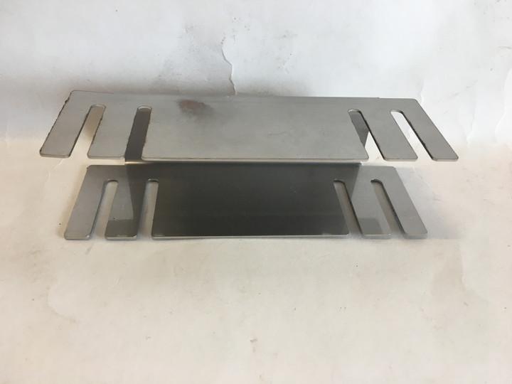 Sedona Electrode Shield 31398