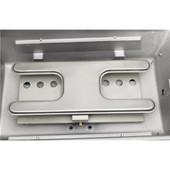 Broilmaster H Burner Kit H3X, H4X - DPP109