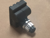 PGS 3 Spark Ignition Module