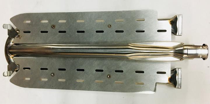 DCS BGC Tube Burner - 251049P