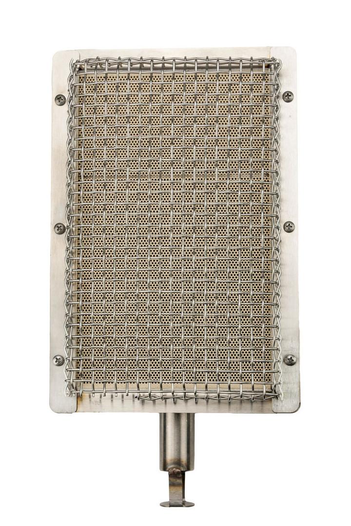 Solaire 21G Infrared Burner