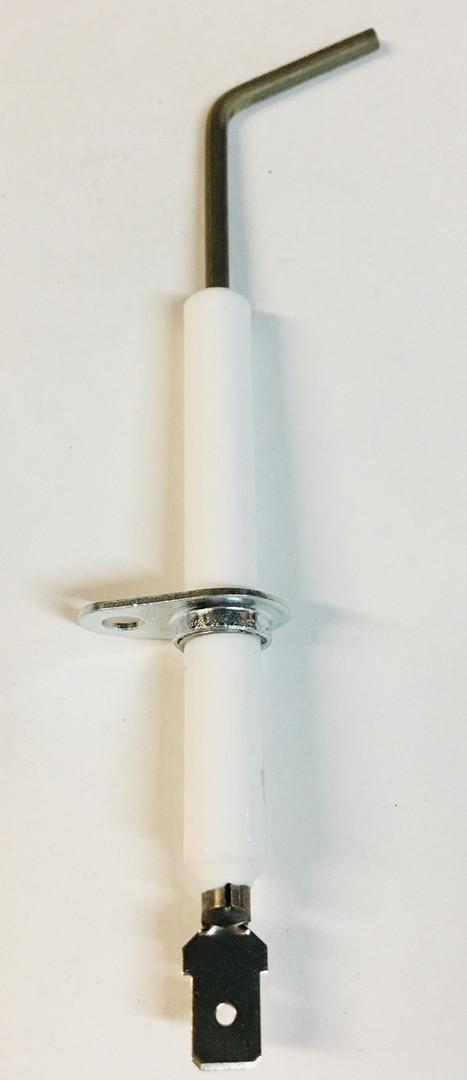 Artisan U Burner Electrode Tip - 210-0491