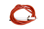 "ProFire Electrode and 36"" Wire"