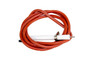 """ProFire Electrode and 36"""" Wire"""