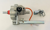 AOG T Series Valve with Igniter Assembly - 24-B-51T