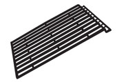 Fiesta Blue Ember Porcelain Cast Iron Cooking Grid