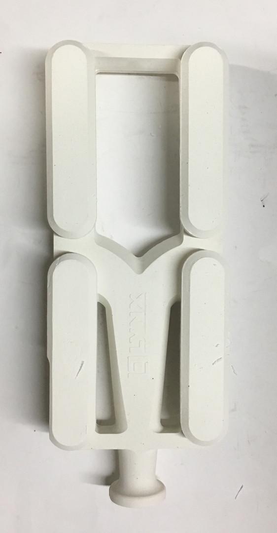 Lynx Ceramic Burner Kit to Convert from Brass Burner - LCBKIT