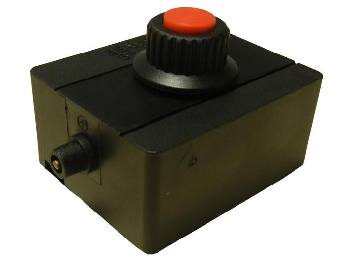 PGS K Ignitor Module