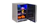 "Lynx 24"" Professional Outdoor Refrigerator"