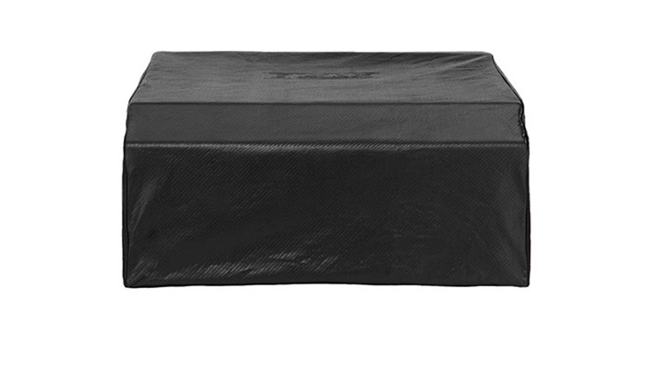 "Lynx 30"" Asado Grill - Built-in Cover - CCASADO"