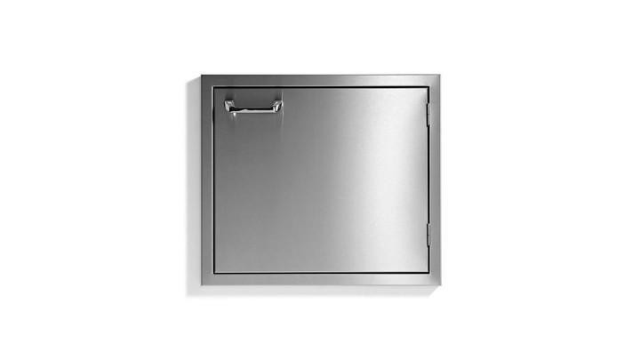 """Sedona by Lynx 24"""" Single Access Door"""