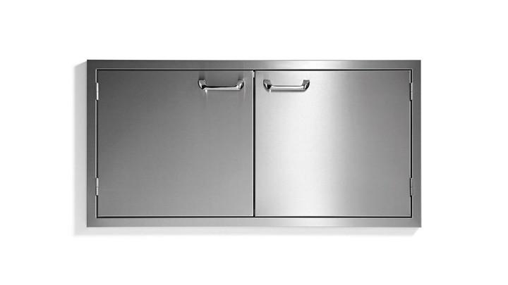 "Sedona by Lynx 42"" Double Doors"