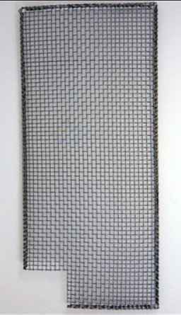 Viking Grease Screen (Sear Burner Screen) - B2008943