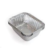 Napoleon Grease Tray