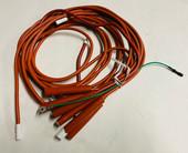 Alfresco ALX2-56, 56SZ Igniter Wire Kit - 210-0345