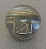 Alfresco ALXE Control Knob for Rotisserie and Sear Zone
