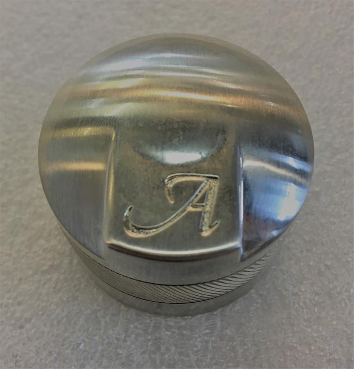 Alfresco ALXE Control Knob for Rotisserie and Sear Zone