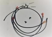 """Lynx 27"""" Electrode Kit (non rotis) - 80143"""