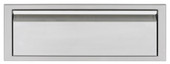 "Twin Eagles 30"" Single Storage Drawer - TESD301"
