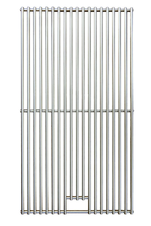 Firemagic Cooking Grid Set 3543-S-3
